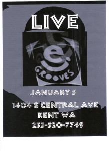 flyer for central ave 001